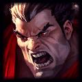 Como hacer counter a Darius