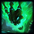 Como hacer counter a Thresh